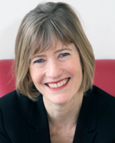 Louise McCutcheon