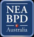BPD Australia